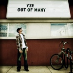 """Out of Many""
