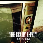 """The Brady Effect"" Bandcamp"
