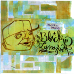 """""""Black Lungs"""" Bandcamp"""