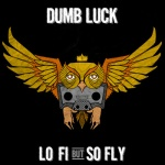 """""""Lo Fi But So Fly"""" Bandcamp"""