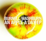 """An Apple a Day"" EP