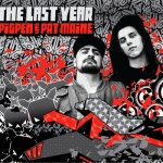 """The Last Year""